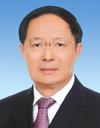 ag88环亚娱乐|官方省政协主席 欧阳坚