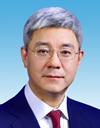 省委书记尹弘