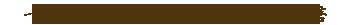 金昌市一百八十多种农产品实现网上销售