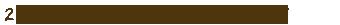 """嘉峪关文物景区入围""""2015神奇大西北最值得去的100个地方"""""""