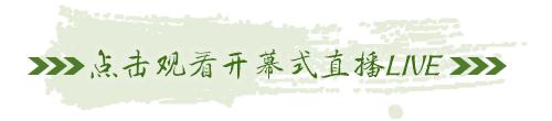 2017中国·平凉崆峒养生文化旅游节开幕式