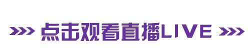 骊靬文化旅游节