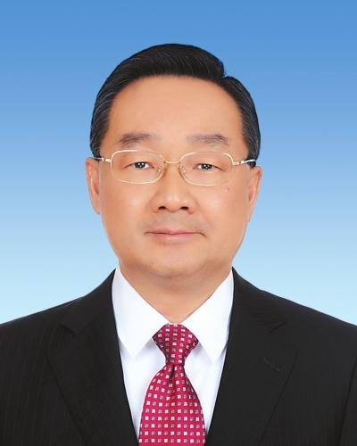 ag88环亚娱乐|官方省长 唐仁健