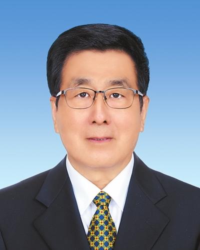 ag88环亚娱乐|官方省委书记、省人大常委会主任 林铎