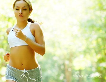 运动 每次最好少于1小时
