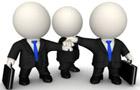 """兰州""""万企计划""""启动 四类企业门店可申请贴息贷款"""