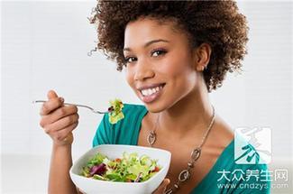 飲食不注意吃過量竟會引起這要命的病!