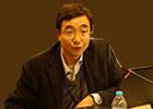 沙武田:莫高窟壁畫是圖像版的歷史