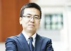 何文盛:國際商學教育前景廣闊