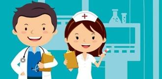 甘肅省衛生計生委通報2月份法定傳染病疫情