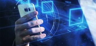 甘肅:手機非知名品牌抽檢合格率僅為24%