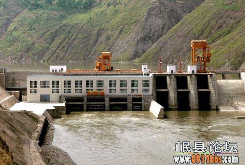 岷县综合汽修厂、五金厂产权转让