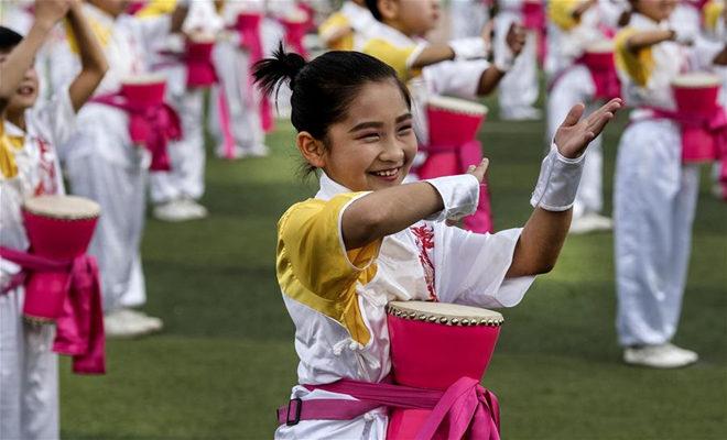 ag88环亚娱乐|官方高台校园文化丰富多彩