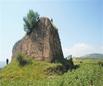 蘇土司城:臨夏土司制度的實物見證