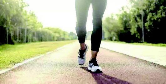 善待膝關節 把握四個關鍵期