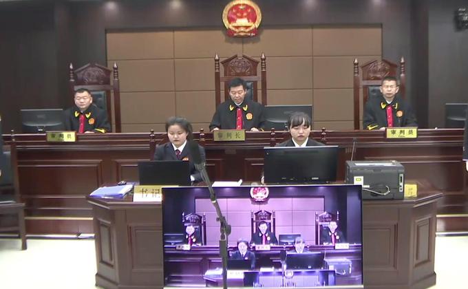 作為人民法官,如何推動案件審理公正高效開展?