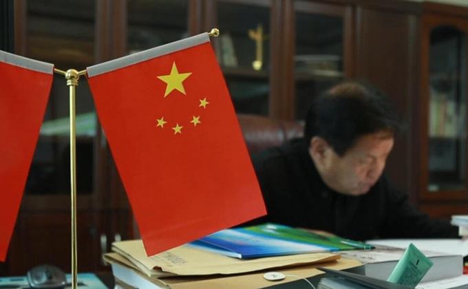 坐拥文化宝藏、讲好中国故事