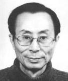 张朋川简介